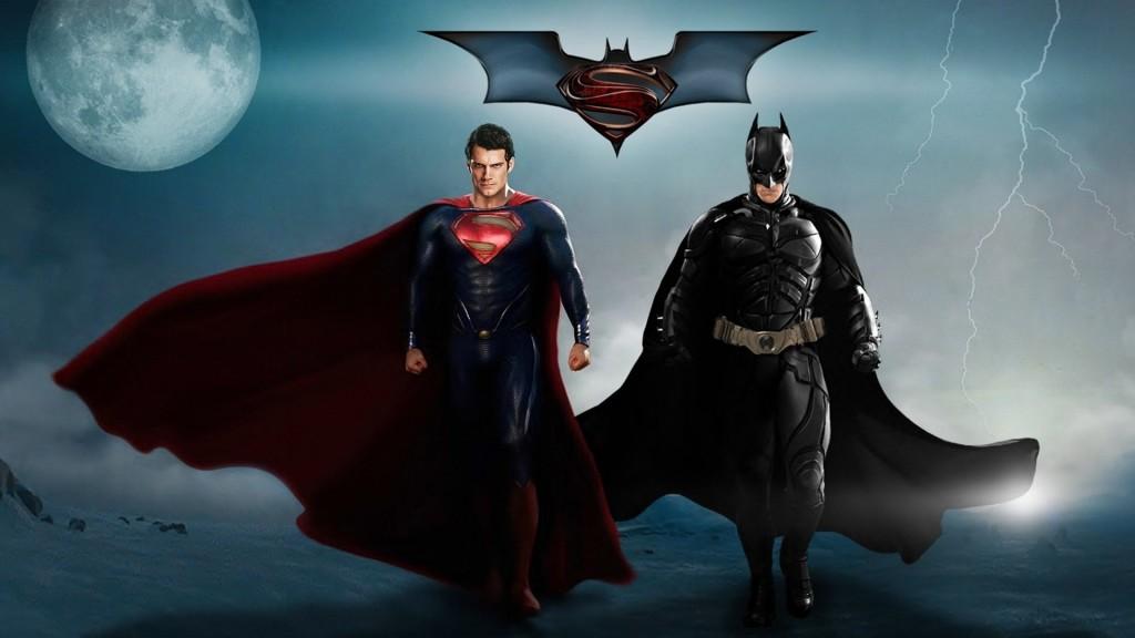 Batman Vs Superman_i